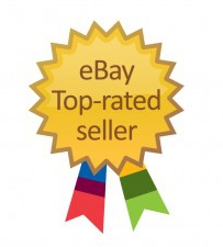 Ebay Top Seller